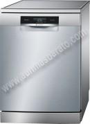 Lavavajillas Bosch SMS88TI36E Inox 13 servicios 60cm A