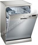 Lavavajillas Siemens SN215I00CE Inox 12 servicios 60cm A