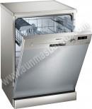 Lavavajillas Siemens SN215I01CE Inox 13 servicios 60cm A