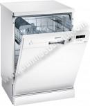 Lavavajillas Siemens SN215W00CE Blanco 12 servicios 60cm A
