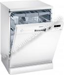 Lavavajillas Siemens SN215W01FE Blanco 14 servicios 60cm A