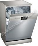 Lavavajillas Siemens SN236I02IE Inox 13 servicios 60cm A