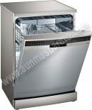 Lavavajillas Siemens SN258I01TE Inox 14 servicios 60cm A
