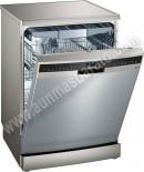 Lavavajillas Siemens SN258I06TE Inox 14 servicios 60cm A