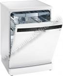 Lavavajillas Siemens SN258W01TE Blanco 14 servicios 60cm A