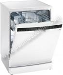 Lavavajillas Siemens SN258W02IE Blanco 13 servicios 60cm A