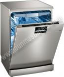 Lavavajillas Siemens SN278I36TE Inox 13 servicios 60cm A