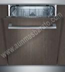 Lavavajillas Integrable Siemens SN64D002EU 12 servicios 60cm A