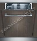 Lavavajillas Integrable Siemens SN64E006EU 13 servicios A