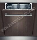 Lavavajillas Integrable Siemens SN65E010EU 13 servicios A