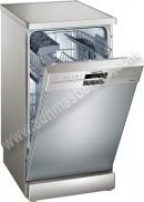 Lavavajillas Siemens SR25M834EU Inox 9 servicios A