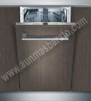 Lavavajillas Integrable Siemens SR64M032EU 9 servicios A