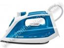 Plancha de vapor Bosch TDA1023010 2300W Azul