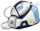 Centro de planchado Bosch TDS8060 2400W Blanco y azul