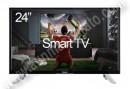 TV LED 24  Panasonic TX24DS352E HD Ready Smart TV Wifi