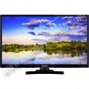 TV LED 24  Panasonic TX24E303E HD Ready