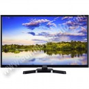 TV LED 32  Panasonic TX32E303E HD Ready