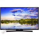 TV LED 43  Panasonic TX43E303E Full HD