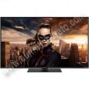 TV LED 49  Panasonic TX49FX550E 4K Ultra HD Smart TV Wifi