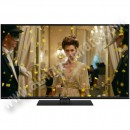 TV LED 55  Panasonic TX55FX550E 4K Ultra HD Smart TV Wifi