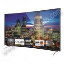 LED 65  PANASONIC TX65CR730E 4K SMART TV CURVO