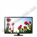 LED 24  Samsung UE24H4003 HD READY