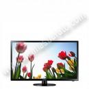 LED 24   Samsung UE24H4003 HD READY