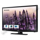 LED 28  Samsung UE28J4100 HD READY