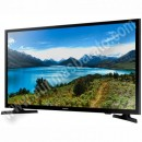 TV LED 32  SAMSUNG UE32J4000