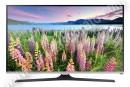 TV LED 32   SAMSUNG UE32J5100