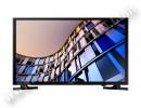 TV 32  Samsung UE32M4005 HD