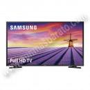 TV Led 32  Samsung UE32M5005 Full HD