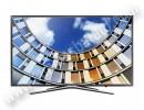 TV Led 32  Samsung UE32M5525AKXXC Full HD SmartTv Wifi