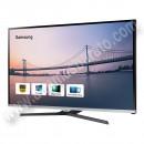 TV LED 40   SAMSUNG UE40J5100 FULL HD