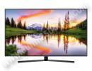 TV LED 43  Samsung UE43NU7405UXXC 4K UHD