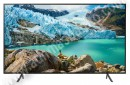 TV LED 43  Samsung UE43RU7105KXXC 4K Ultra HD SmartTv Wifi