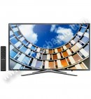 TV LED 49  Samsung UE49M5505AKXXC, Full HD, 800 Hz PQI