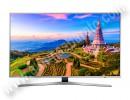 TV LED 49  Samsung UE49MU6405UXXC UHD, HDR, 1500 Hz PQI