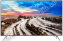 TV LED 49  Samsung UE49MU7005TXXC UHD, HDR 1000, 1900 Hz PQI
