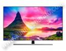 TV LED 49  Samsung UE49NU8005TXXC 4K UHD