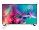 TV Led 50  Samsung UE50NU7025KXXC 4K Ultra HD SmartTv Wifi