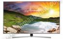 TV LED 50  Samsung UE50NU7475UXXC 4K UHD
