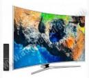 TV LED 55  Samsung CURVE UE55MU6505UXXC UHD, HDR, 160