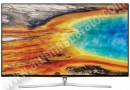 TV LED 55  Samsung UE55MU8005TXXC UHD, HDR 1000, 2600 Hz PQI
