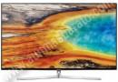 TV LED 75  Samsung UE75MU8005TXXC UHD, HDR 1000, 2600 Hz PQI