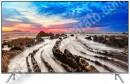 TV LED 82  Samsung UE82MU7005TXXC UHD, HDR 1000, 2300 Hz PQI