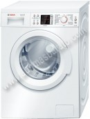 Lavadora Bosch WAQ24417ES 7Kg 1200rpm Blanco A