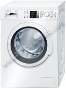 Lavadora Bosch WAQ24468ES 8Kg 1200rpm Blanco A