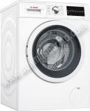 Lavadora Bosch WAT24491ES 9Kg 1200rpm Blanco A