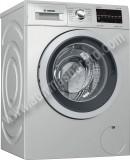 Lavadora Bosch WAT2846XES 9Kg 1400rpm Mate A